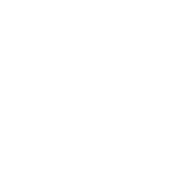 re Recognition GmbH
